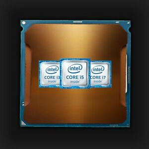 DELID & RELID Service UK + COPPER IHS Replacement [ Intel 10th - 3rd Gen CPUs ]