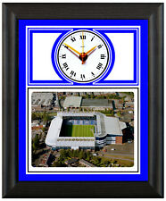 More details for football clock west brom bromwich albion the hawthorns