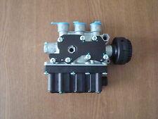 Magnetventil NEU DAF 95 XF / CF 65 / CF 75 / CF 85 / LF 55 / XF 105 / XF 95