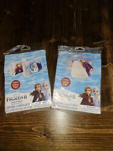 Disney Frozen Arm Floats & Beach Ball Bundle NEW