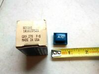 GM OEM AC Button 16137523 In The Original Box