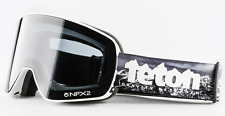 NEW Dragon NFX2 Snow Ski Goggles-TGR Teton Gravity Research-SAME DAY SHIPPING