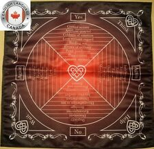 Table pendulum Love , Emotion and Love magic man CA
