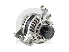 Generator Mopar 56029624AB