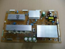 New listing Samsung Pn51D450 Pn51D440 Y-Main Board Lj41-09423A Bn96-16517A Lj92-01760C (1)