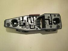 7M0945259 VW Sharan Lampenträger Sockel Heckklappe 7M0 945 259