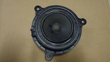 BOSE Radio Lautsprecher Mazda CX-5 KE, CX-7 ER, 3 BL, 5 CW, 6 GH GHR1-66-960