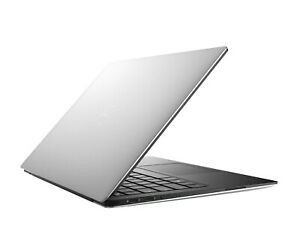 Dell XPS 9350 Laptop w/ i7-6600u / 8GB RAM / 256GB SSD / FHD / Windows 10