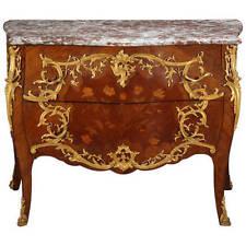 Другая антикварная мебель