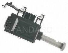 Standard Motor Products NS131 Starter Or Clutch Switch