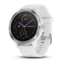 Garmin Smartwatch Vivoactive 3 Neu.ovp