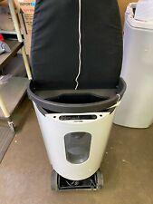 Meile Fashion Master B3312 Ironing system 120V