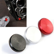 ONE Camera Shutter Release Button for Leica Fuji X-PRO2 X100 X100S X100T XT10