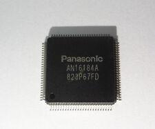 NEU Original Panasonic IC AN16184A (Pioneer geliefert) für PDP-LX5090H