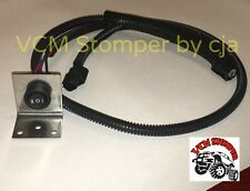 VCM STOMPER – Inhibits and disables VCM / ECO Muzzler on Honda and Acura