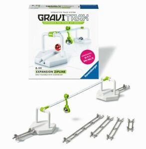 GraviTrax - Add on Zipline GX26158-1