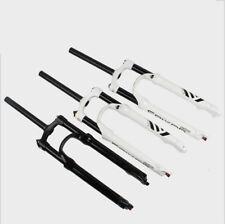 """26""""/27.5"""" EPIXON front fork shoulder&line control MTB bike Air Suspension fork"""