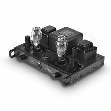 La Figaro 339i Röhren Kopfhörerverstärker HiFi Valve Tube Headphone Amplifier
