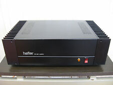 Hafler DH-200 Stereo Power Amp Amplifier NICE!
