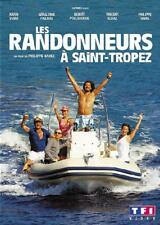 Les Randonneurs à Saint-Tropez DVD NEUF SOUS BLISTER