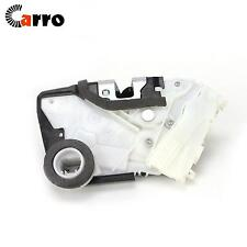 OE# 72110-T0A-A12 Door Lock Actuator Front Right For Honda Accord Acura ILX RLX