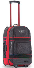 Fly Racing Ogio Layover Roller Travel Bag -