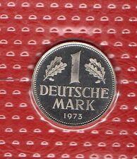 1 dm 1973 J pp diapositiva 9000 piezas a partir de 5 subastas sin gastos de envío