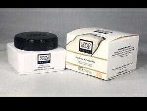 Erno Laszlo Hydrate & Nourish Night Cream 15ml New In Box
