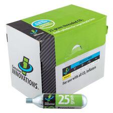 Genuine Innovations 2166 Pump Ino Co2 25g Thrd Bxof15