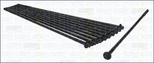Zylinderkopfschraubensatz TRISCAN 98-1712 für LAND ROVER MG ROVER