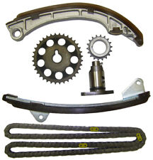 Engine Timing Chain Kit-Eng Code: 1ZZFE Front Cloyes Gear & Product 9-4200SA
