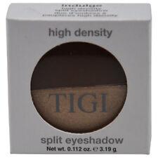Tigi High Density Split Eyeshadow -Indulge 0.112 oz Make Up