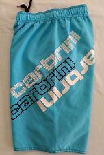 Carbrini shorts12/13 year olds,Buy now£5