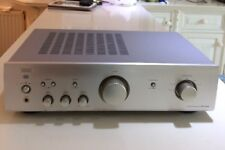 Denon PMA-500AE Stereo Integrated Amplifier With Remote Excellent Condition