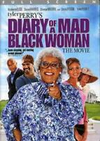 Diary of a Mad Black Woman {Buy 2 Get 2 Free Deal!!}