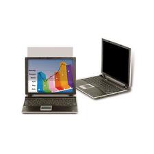 """3M PF15.0 Filtre de confidentialité écran d'ordinateur portable 15.0"""" format 4/3"""