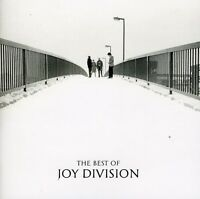 Joy Division - Best of [New CD] Argentina - Import