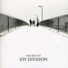 Joy Division - Best of [New CD] Argentina - Import