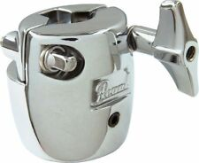 Pearl PCL-100 Pipe Clamp - für Drum Rack