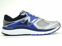 Brand New | New Balance 940 Mens Running Shoes (2E) (M940MI3)