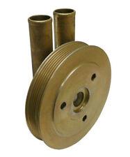 Sea water pump repair kit for Volvo Penta V6 V8 pumps 21212799 21214595 21214599