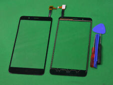 For ZTE Blade Z Max Z982 Black Touch Screen Digitizer Replacement Parts