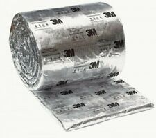 3M Fire Barrier Duct Wrap 615+, 24 In X 25 Ft Roll