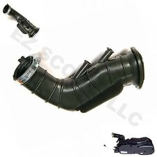 SCOOTER AIR BOX FILTER INTAKE TUBE GY6 4 STROKE 125-150cc ZNEN BAOTIAN BMS VIP
