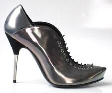 a22a7228b063 Giuseppe Zanotti Boots for Women for sale