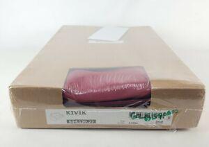 Ikea KIVIK Loveseat 2 Seat Sofa Cover Orrsta Red 504.139.27 New