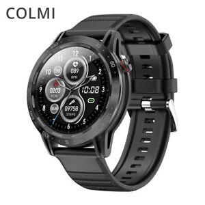 COLMI NEW SKY 7 Pro Watch Blood Oxygen Sensor Fitness Tracker 🔥(SEE VIDEO)🔥