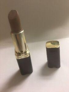 L'Oreal Colour Riche Lipstick #810 SANDSTONE NEW