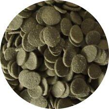 Futtertabletten Wels Chips L-Welse Fischfutter Welstabletten Spirulina 1 kg