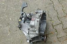 Golf V 1,6L Audi A3 Skoda Seat GVY getriebe überholt,